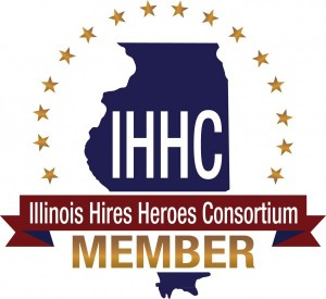 IHHC Member Logo [reduced]